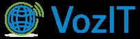 vozit.fr